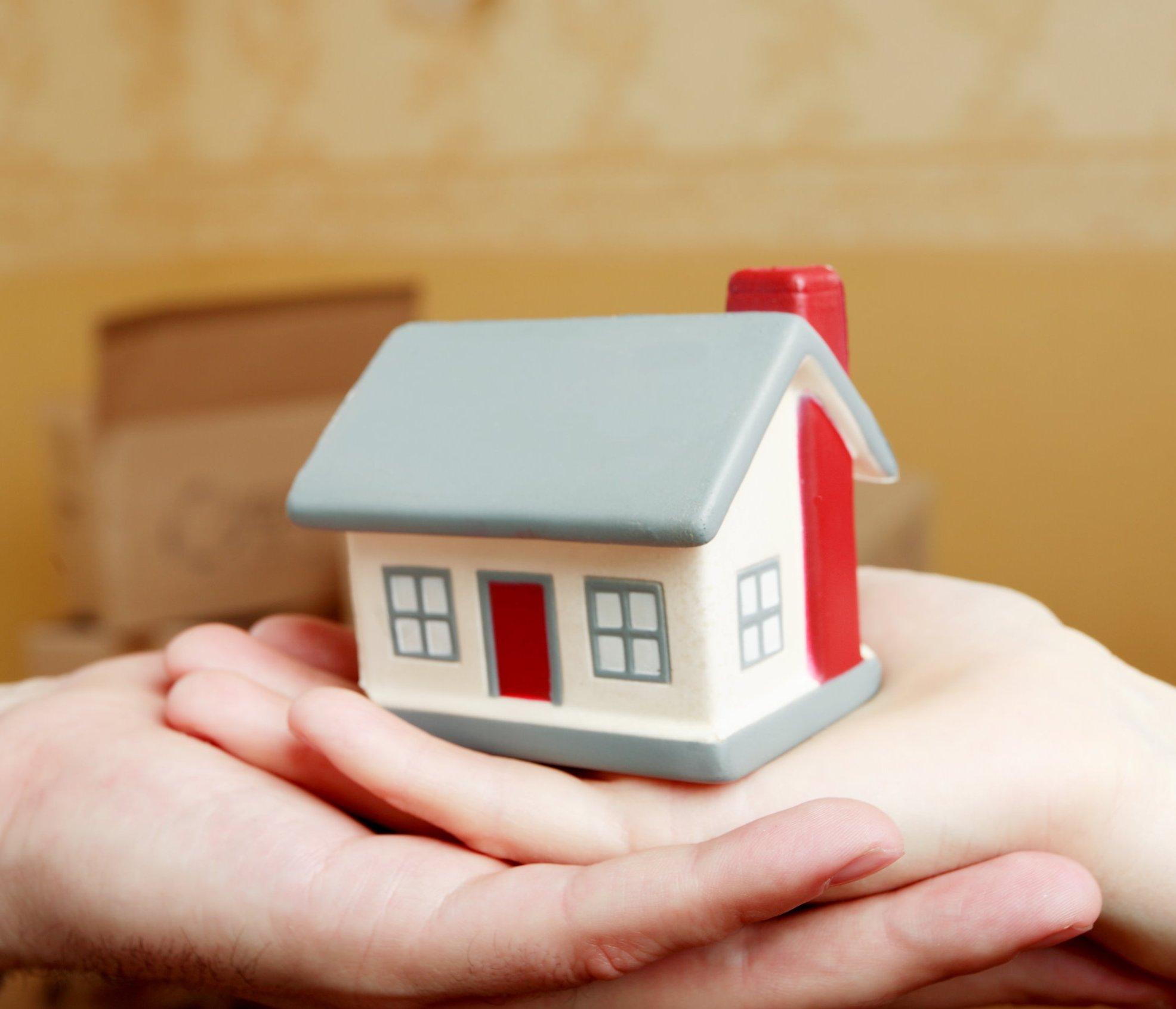 acheter-maison-acheter-immeuble