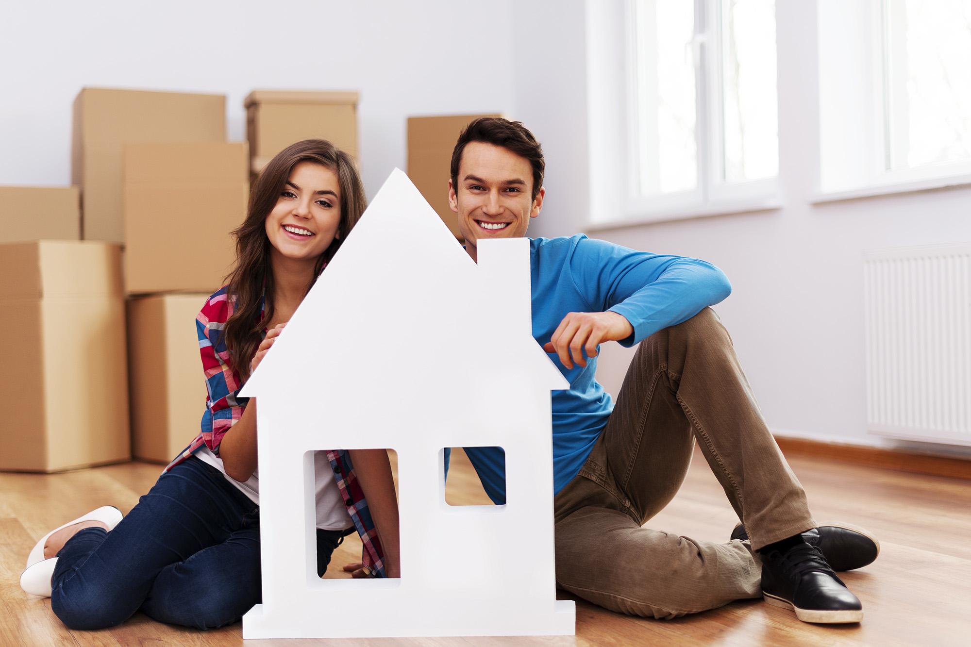 Acheter son premier appartement quelles sont les tapes for Achat premiere maison subvention