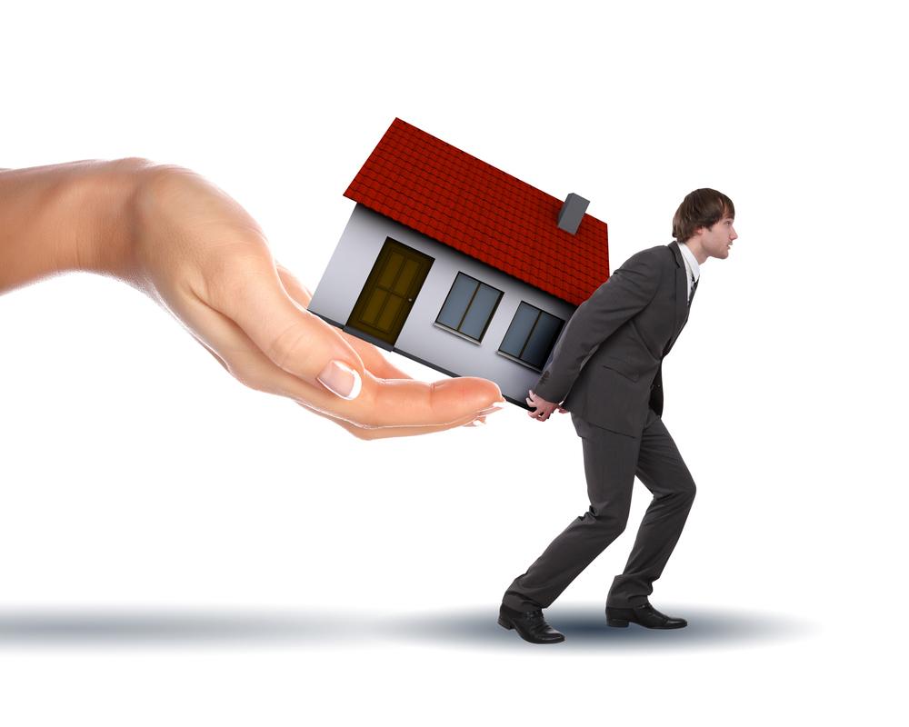 courtier-emprunt-immobilier