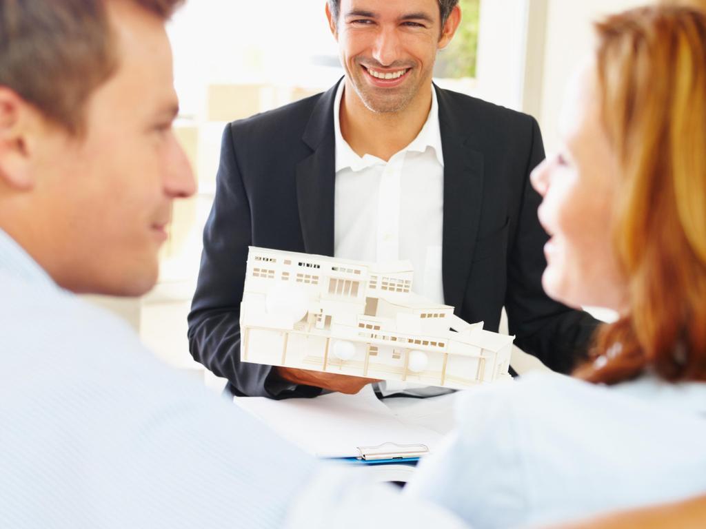 faire-un-pret-immobilier