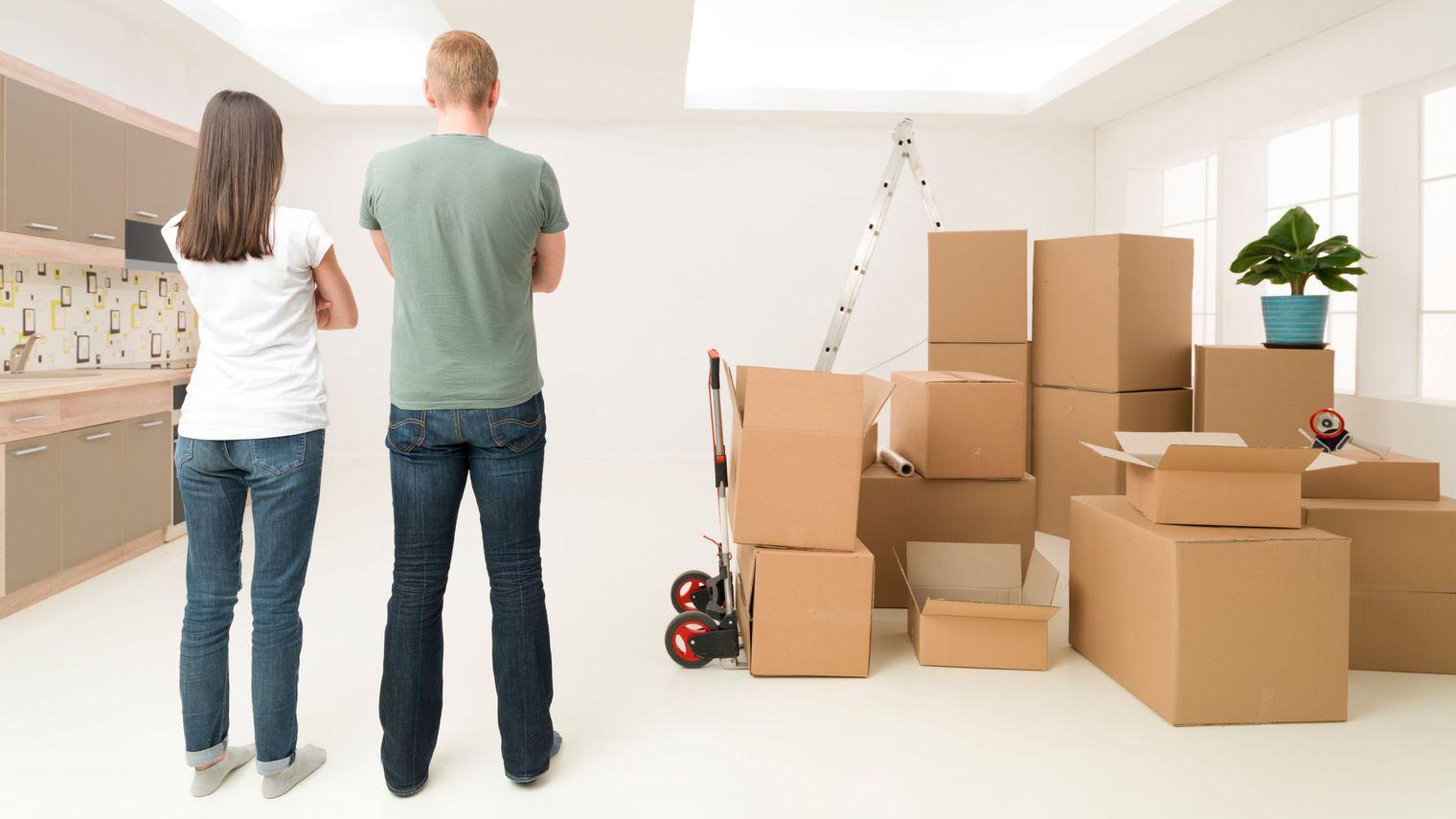 Louer un bien vide ou meubl quels sont les avantages et les inconv nients selektimmo - Location meuble avantage fiscal ...
