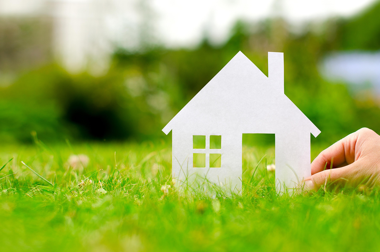 Immobilier d entreprise faites le bon choix pour votre for Immobilier achat maison