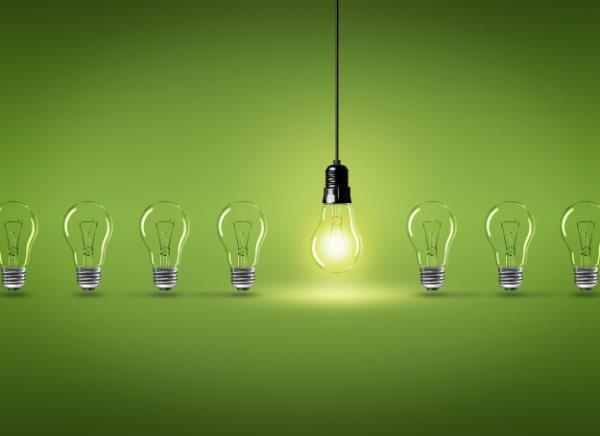 raccordement électrique : que faire, et à qui faire appel ?