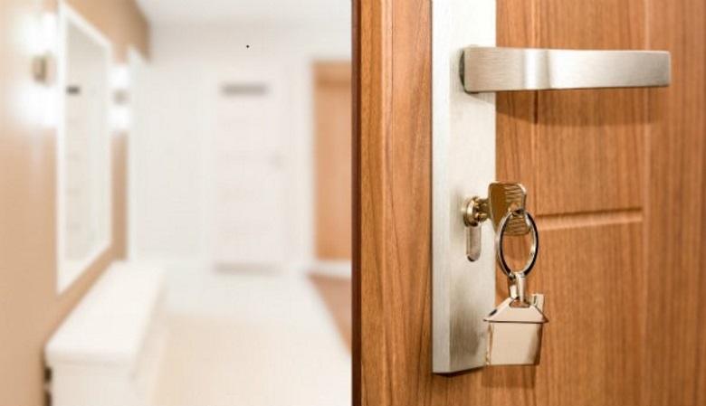 acqu rir des locaux professionnels nos conseils pour faire le bon choix. Black Bedroom Furniture Sets. Home Design Ideas
