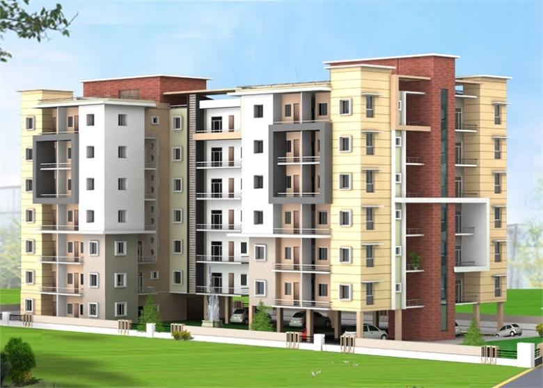 Achat appartement ce qu 39 il faut bien prendre en compte for Avantage achat appartement neuf