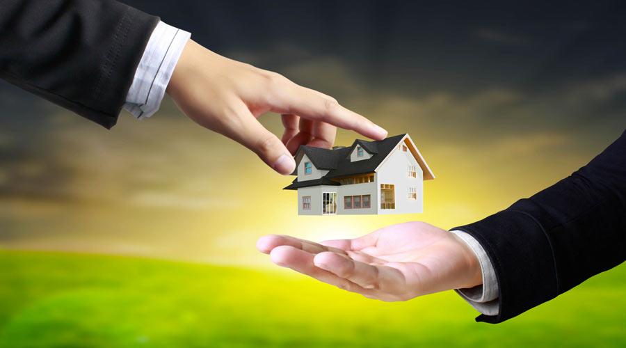 la simulation de pr t immobilier cruciale dans vos d marches. Black Bedroom Furniture Sets. Home Design Ideas