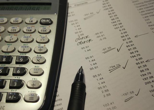 différents cas de prêt immobilier