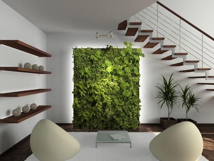 Comment Utiliser Des Plantes Artificielles Dans Sa D Co
