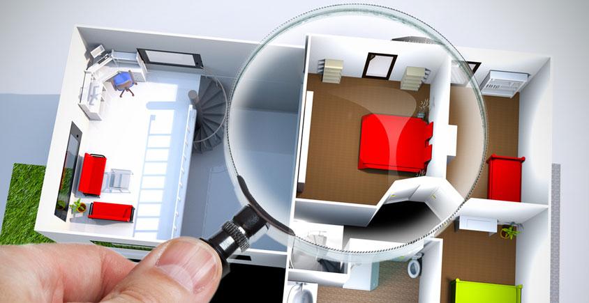 Quelle est la bonne p riode pour chercher une location meubl e paris - Location meublee paris 15 ...