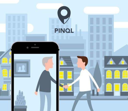 Pinql-le-Tinder-de-l-immobilier_width1024