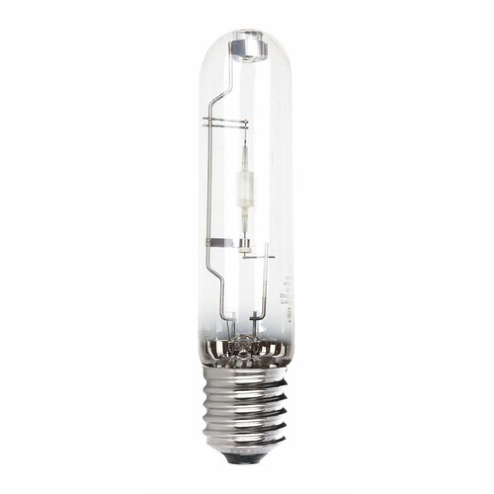 ampoules à décharge