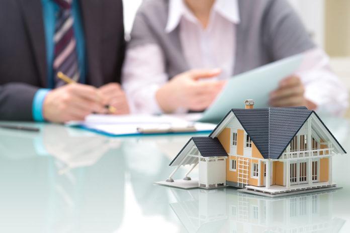conseils pour trouver la meilleure offre de cr dit immobilier. Black Bedroom Furniture Sets. Home Design Ideas