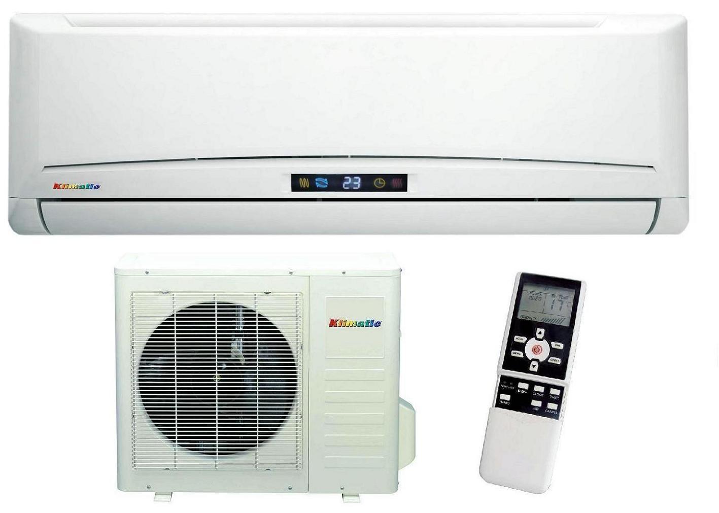 Conseils pour bien choisir le climatiseur for Comment choisir un climatiseur