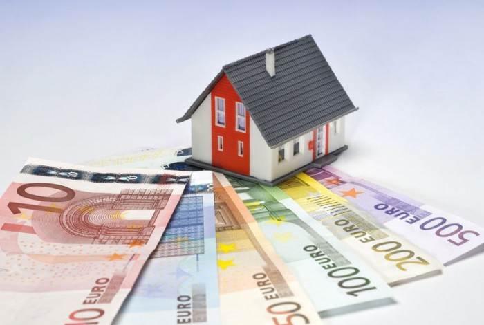 d'investissement immobilier