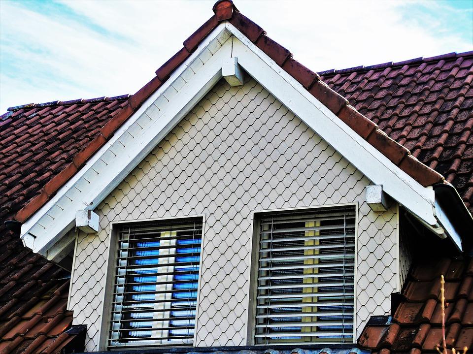 tout savoir sur les mat riaux de couverture pour toiture On materiaux couverture toiture maison