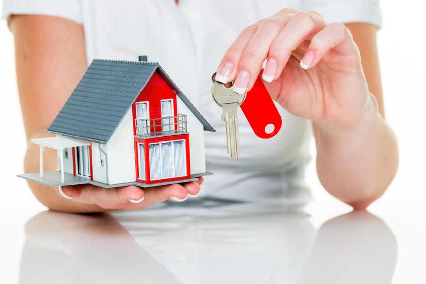 investir immobilier inde
