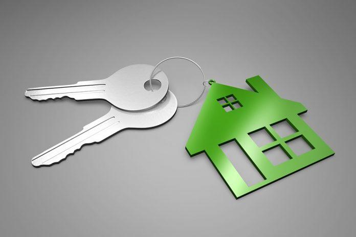 guide pratique pour vendre sa maison entre particuliers. Black Bedroom Furniture Sets. Home Design Ideas