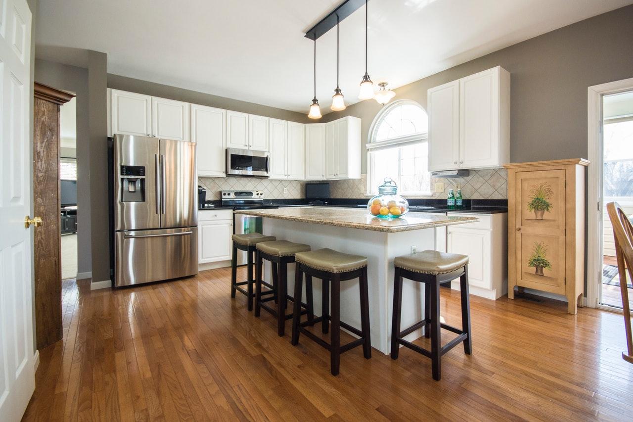 Bien Agencer Un Petit Appartement aménager un petit appartement facilement