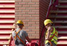 5 conseils pour vos travaux de rénovation énergétique