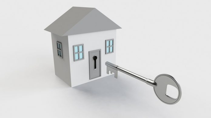 agence immobilière 2.0