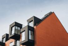 Frais d'agence immobilière
