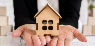 Calculette de prêt immobilier