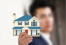 Courtier en crédit immobilier à Vertou