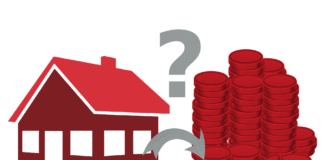 budget immobilier