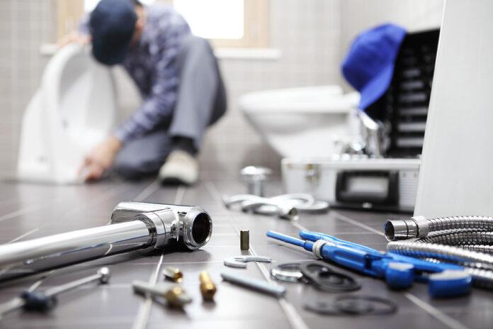 plombier-prix-services-plomberie-tuyaux