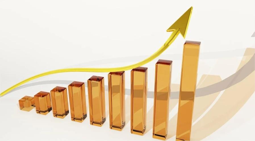 Graphique-Croissance-La-Finance-Image-